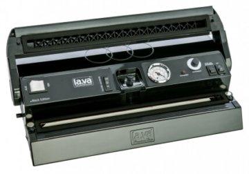 Vergleich V300 Black Lava