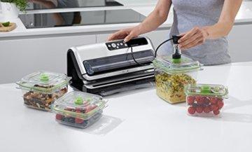 FFS006x Foodsaver günstig kaufen