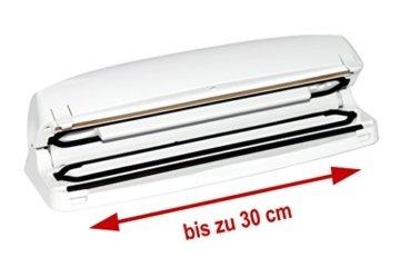 Rommelsbacher Vac155 Vakuumier günstig kaufen