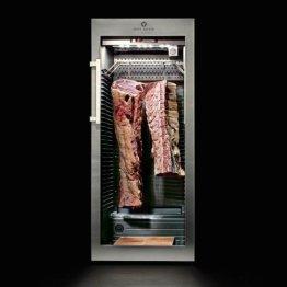 Reifeschrank Fleisch Dry Ager Dx 1000