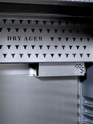 Landig Dry Ager Dx 500 Testbericht
